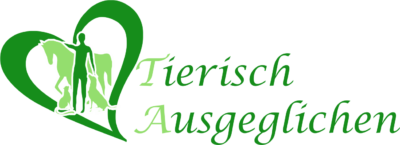 Britta Horstmann Logo